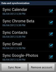 Contacts, Calendar, and such don't show up on my Phone (no option to sync)-download.jpg