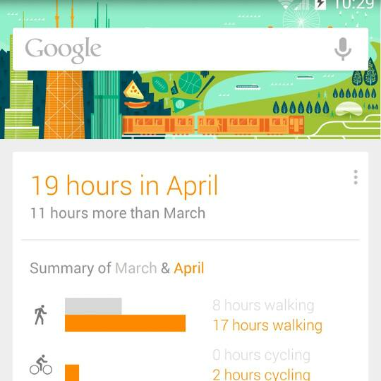 Question about Google Now...-48780.jpg