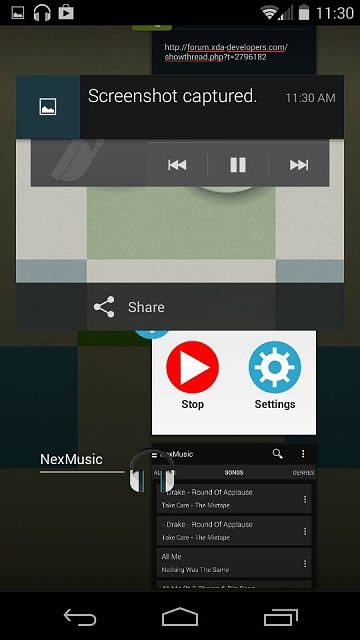 Get Android L's Notifications (kind of)-16338.jpg