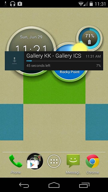 Get Android L's Notifications (kind of)-16339.jpg