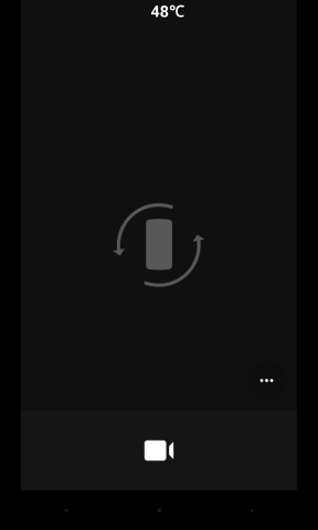 On my Android System / msm and camera is eating my battery, why?-azdx1un.png