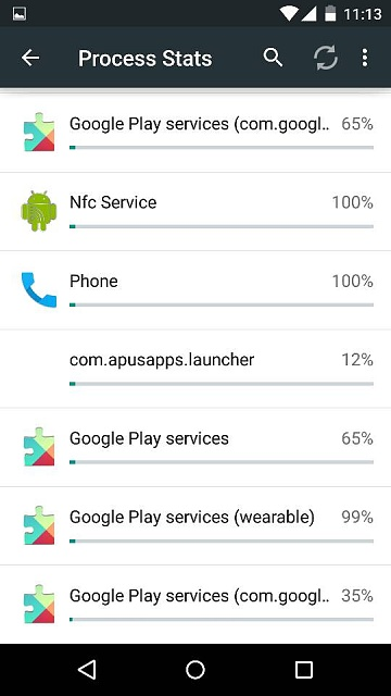 Android Lollipop 5.0 - N5 Screen on Time Battery Drain-1417293698759.jpg