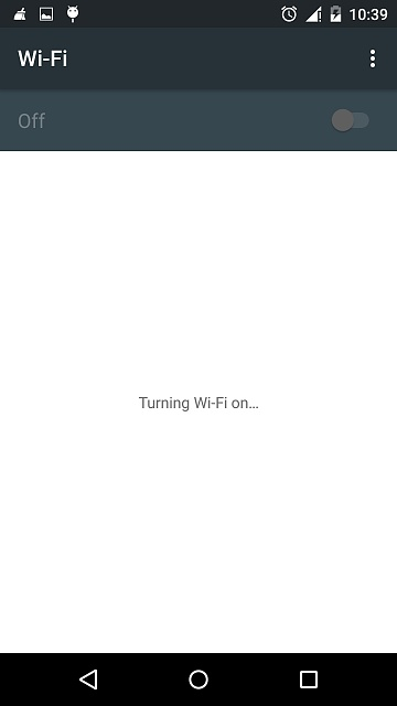 How can I resolve Android 5.1 Wi-Fi Turning on issue ?-screenshot_2015-04-16-10-39-52.jpg