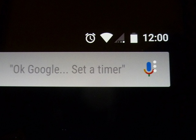 My signal indicator is different with N on my Nexus 6....not sure if normal (pic)-signal.jpg