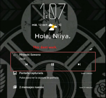 Music controls in locks screens dont work.-9945552644ce4c51be3c803c96b62094.png