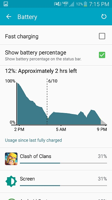 How to disable all battery notifications (Note4)-screenshot_2017-06-10-19-15-20.jpg