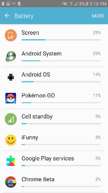 Why is my battery life so horrible?-7384.jpg