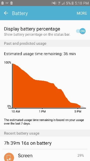 Why is my battery life so horrible?-7383.jpg
