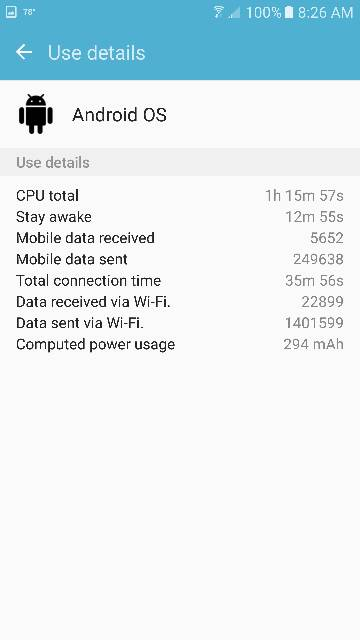 Why is my battery life so horrible?-7388.jpg
