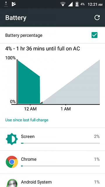 Battery jumps from 35% to 0%.-screenshot_2017-12-10-00-21-07.png