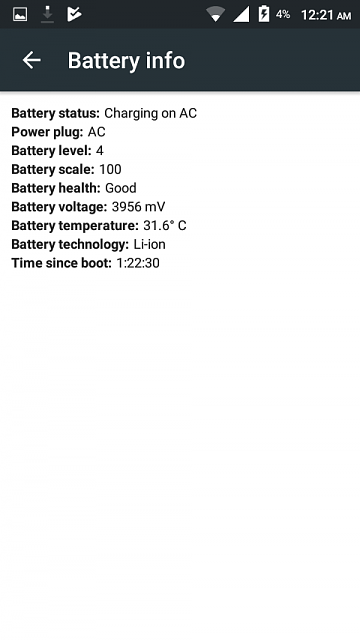 Battery jumps from 35% to 0%.-screenshot_2017-12-10-00-21-22.png