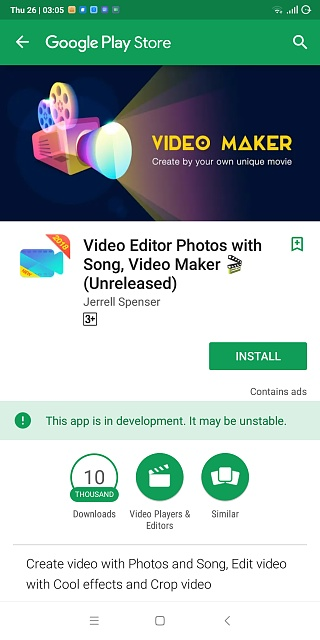 Intrusive Google Play Ads interfering with other apps-screenshot_2018-04-26-03-05-43-120_com.android.vending.jpg
