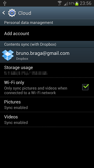 Dropbox does not have a sync option-2012-10-17-23.56.44.png