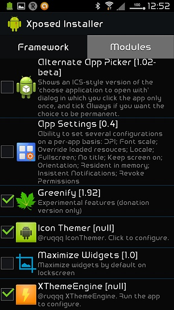 how to import themes to xtheme engine?-2013-09-08-00.52.19.jpg