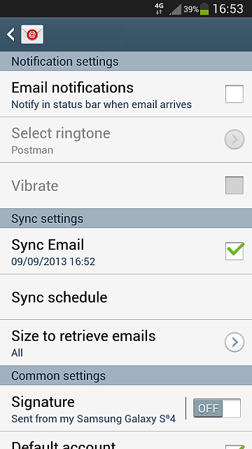 Email Syncing Problem-screenshot_2013-09-09-16-53-01.png