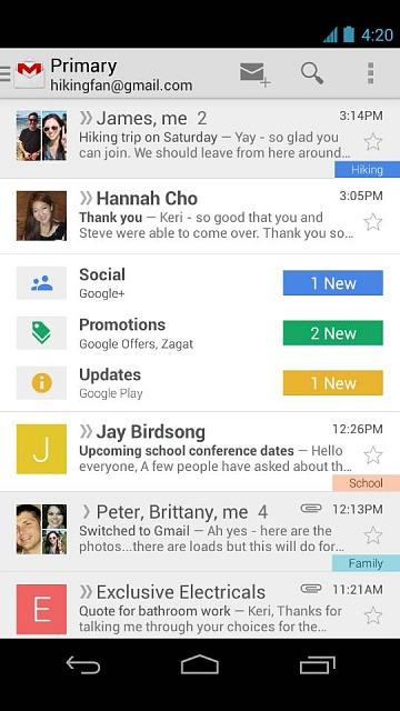 Help with Gmail labels-1380139405140.jpg