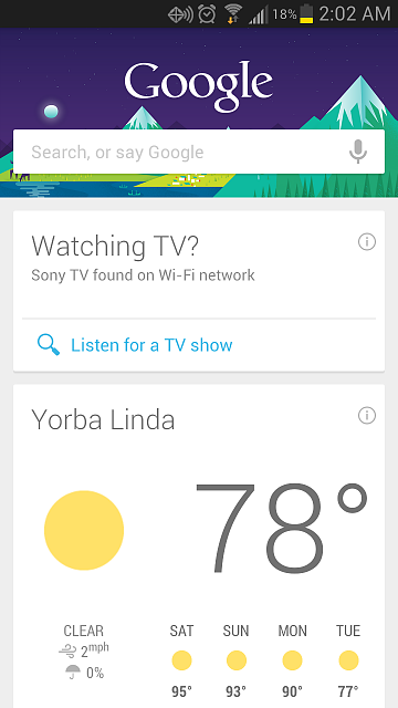 New Google Now Hotword-2013-10-06-1-.png