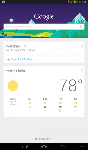 New Google Now Hotword-2013-10-06.png