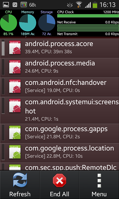 Problem: android.process.acore & com.android.providers.applications constant high CPU usage-screenshot_2013-11-10-16-13-38.png