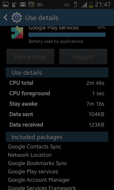 Problem: android.process.acore & com.android.providers.applications constant high CPU usage-screenshot_2013-11-10-21-47-40.png