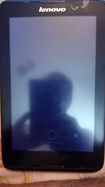My new Lenovo A3500-HV froze this morning at 07:23, how can I fix this?-img_20160917_011131.jpg