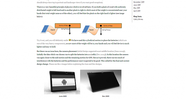 Yoga Tablet 8 and 10 Review-ni2.png