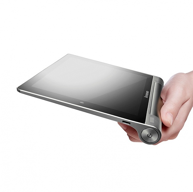 Yoga Tablet 8 and 10 Review-yoga-tablet-hold-mode.jpg