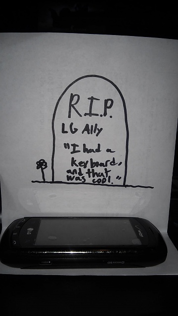 MIUI for the LG Ally at last!-lol-lg-ally.jpg