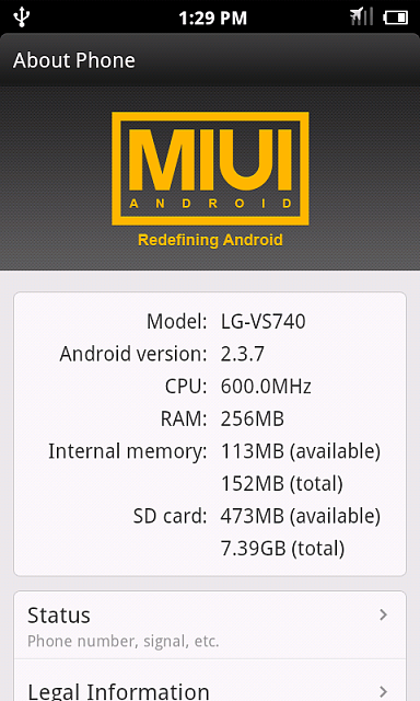MIUI for the LG Ally at last!-rcunningham-miui-port-about-ally.png