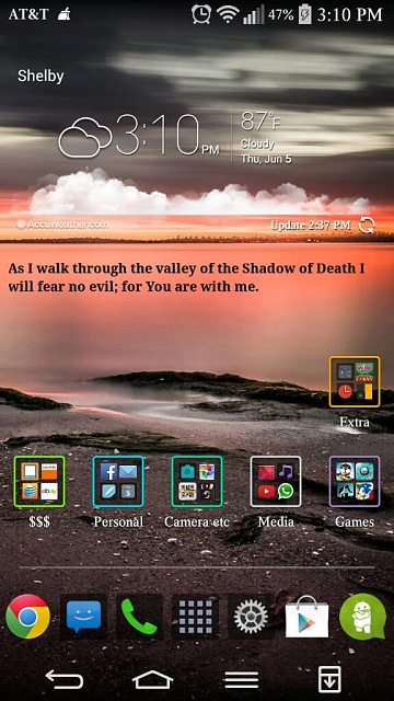 Show your home screens-1401995453835.jpg