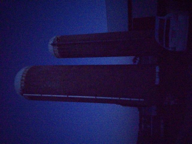 Is the G Flex camera this terrible?-20140713_215018_hdr.jpg