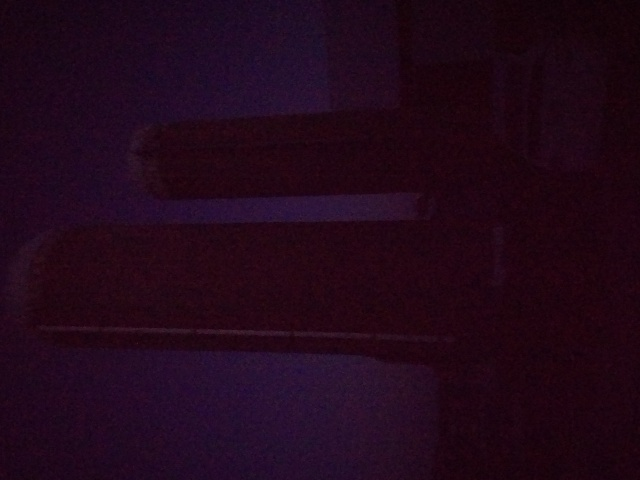 Is the G Flex camera this terrible?-20140713_215043.jpg