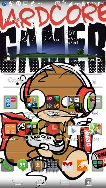 Show your home screens-4045.jpg