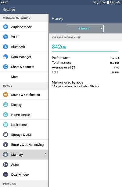 Why does my LG G PadF 8.0 crash after 20-30 seconds on all apps?-26140.jpg