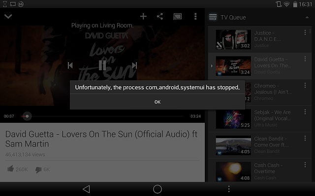 Chrome cast systemui error with Gpad 8.3-2014-10-06-13.31.44.png