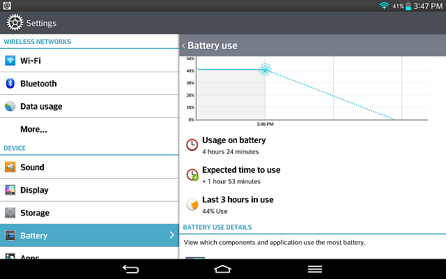 G pad battery life not great.-screenshot_2013-11-12-15-47-16.png