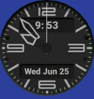 Your Favorite Watch Face on the LG G Watch R-11440.jpg