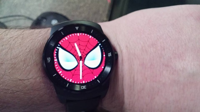 Your Favorite Watch Face on the LG G Watch R-10363931_10155048129585640_3869819845967997831_n.jpg