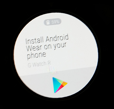 Not able to pair with Phone with LG G Watch R-lg.jpg