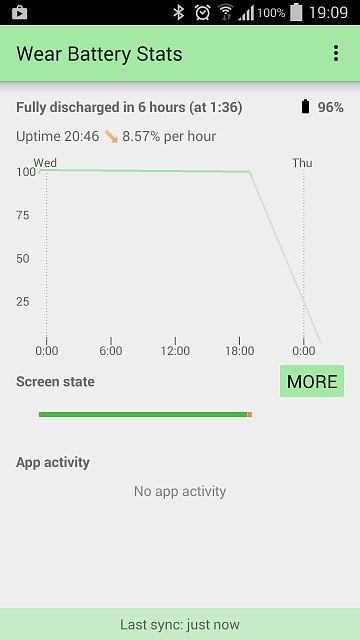 Why such terrible battery life with a factory formatted watch-screenshot_2015-03-11-19-09-36.jpg