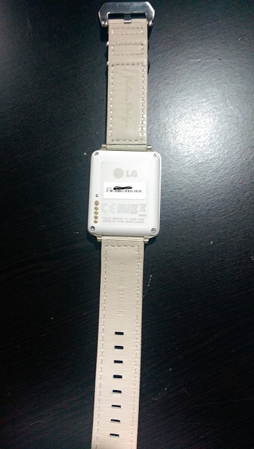 Pictures Thread :: Show us your G Watch (Customization & Fit)-126626d1404873650t-show-off-your-g-watch-new-bands-lg-g-watch_tan_band_back.jpg