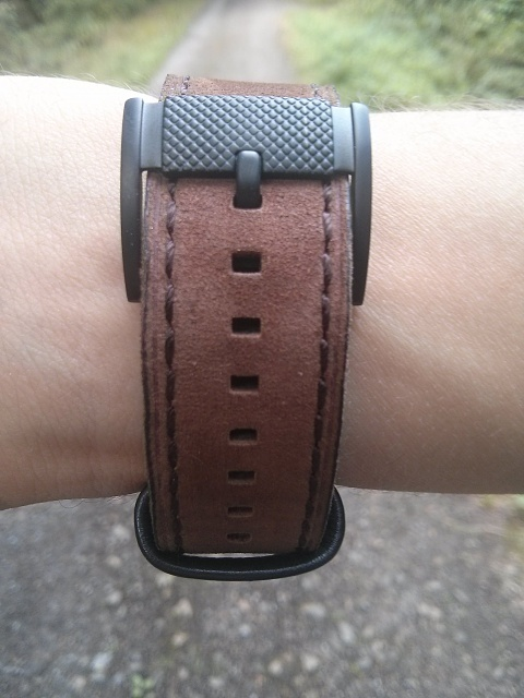 Pictures Thread :: Show us your G Watch (Customization & Fit)-img_20140711_133848.jpg