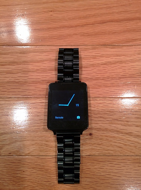 Show off your G Watch new bands!!-img_20140719_210526.jpg