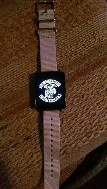 Pictures Thread :: Show us your G Watch (Customization & Fit)-imag0696.jpg