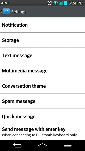 LG G2: No notifications with stock sms app?-uploadfromtaptalk1389563974671.jpg