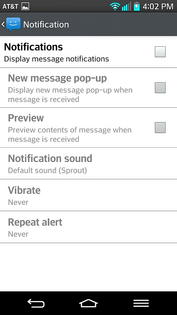 LG G2: No notifications with stock sms app?-uploadfromtaptalk1389564056422.jpg