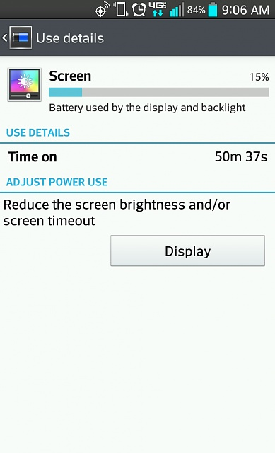 My G2 battery is not as expected-2014-01-17-09-06-25.jpg