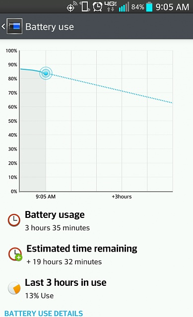 My G2 battery is not as expected-2014-01-17-09-05-57.jpg