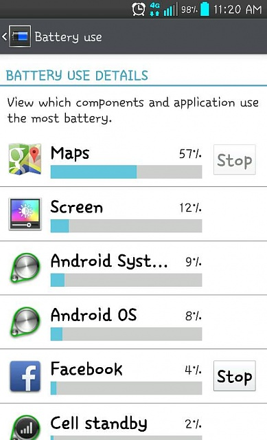 Maps draining my battery!-1391012854233.jpg