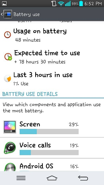 Maps draining my battery!-1391039670441.jpg